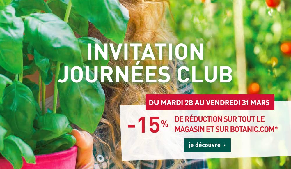Slider_journee-club-printemps