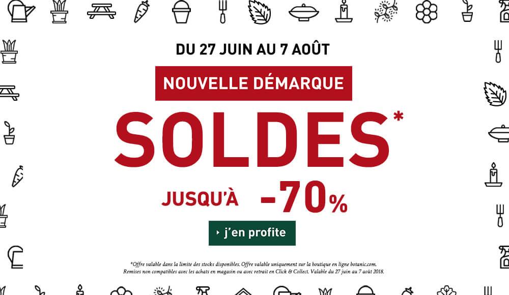Slider_soldes