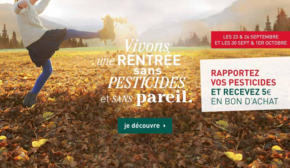 Slider_vivons-une-rentree-sans-pesticides-et-sans-pareil